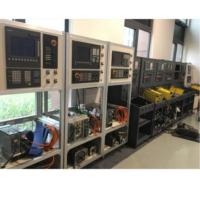 Siemens 6SN1118-0AA11-0AA0