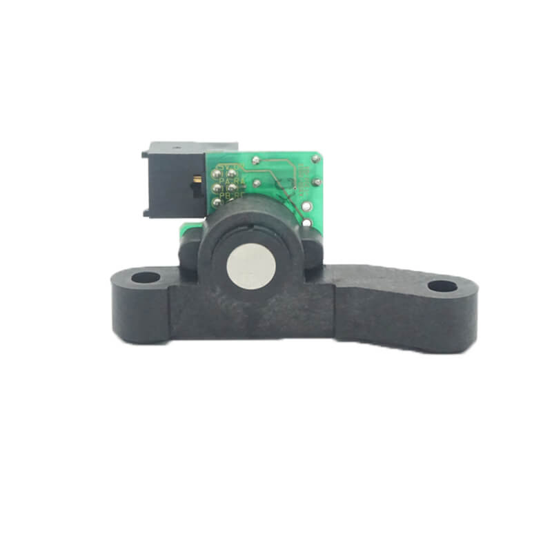 Fanuc Encoder A20B-2002-0300