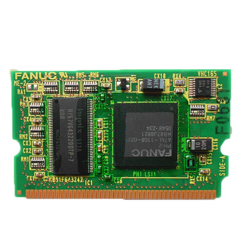 Fanuc PCB Board A20B-3900-0200