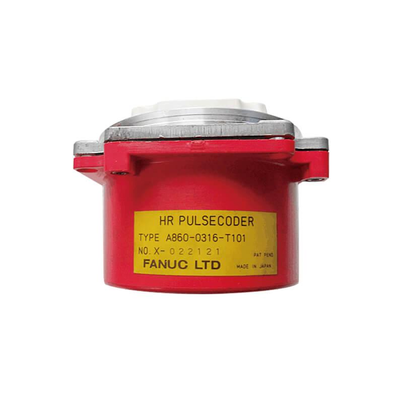 Fanuc Encoder A860-0316-T101