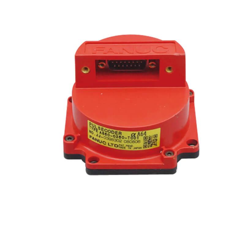 Fanuc Encoder A860-0360-T001