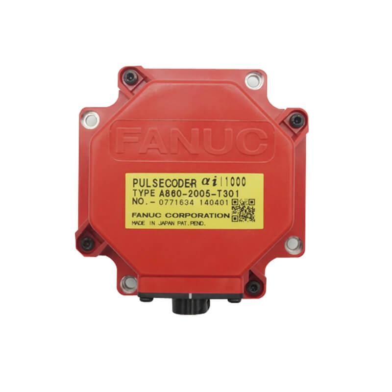 Fanuc Encoder A860-2005-T301