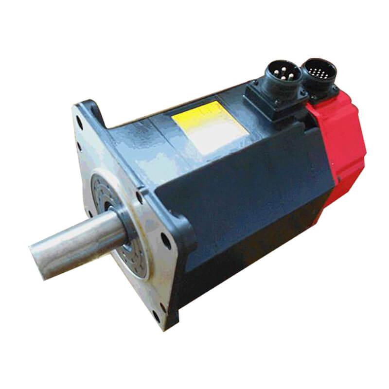 Fanuc Servo Motor A06B-0143-B175