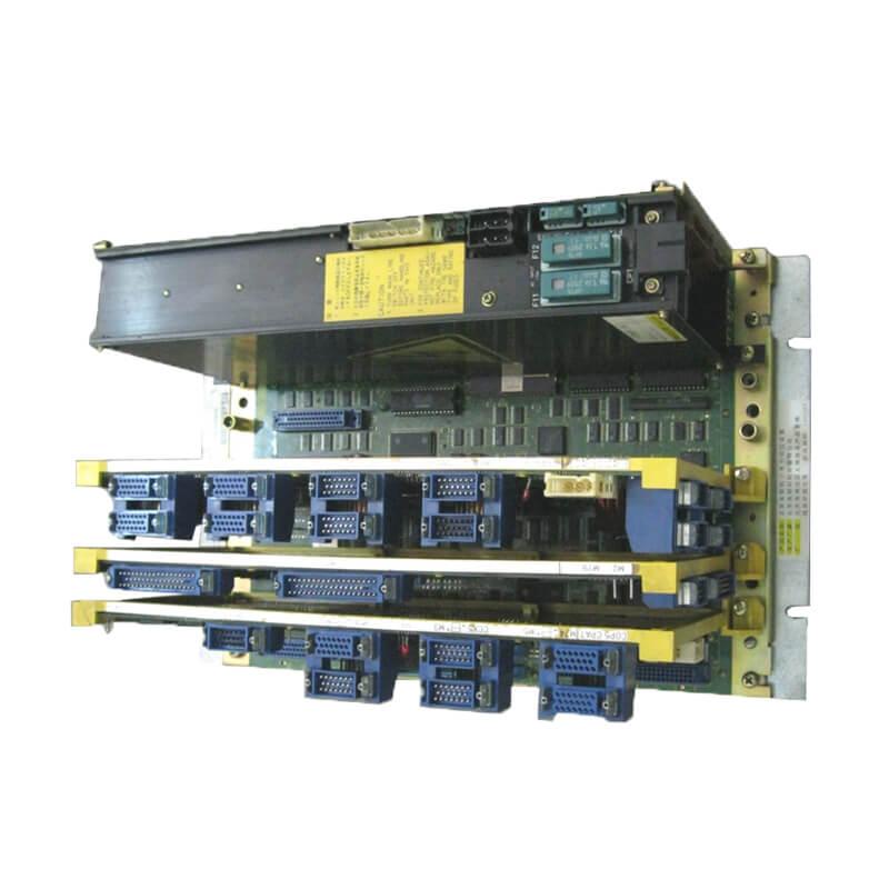 Fanuc Controller A02B-0098-B541