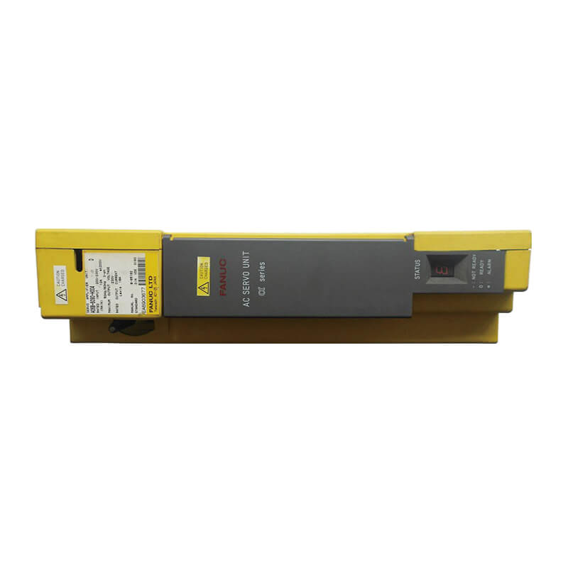 Fanuc Drive A06B-6090-H004