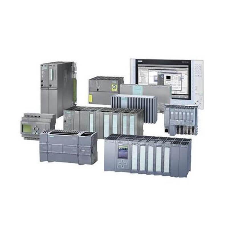 Siemens SIMODRIVE 6SN1123-1AA00-0BA2