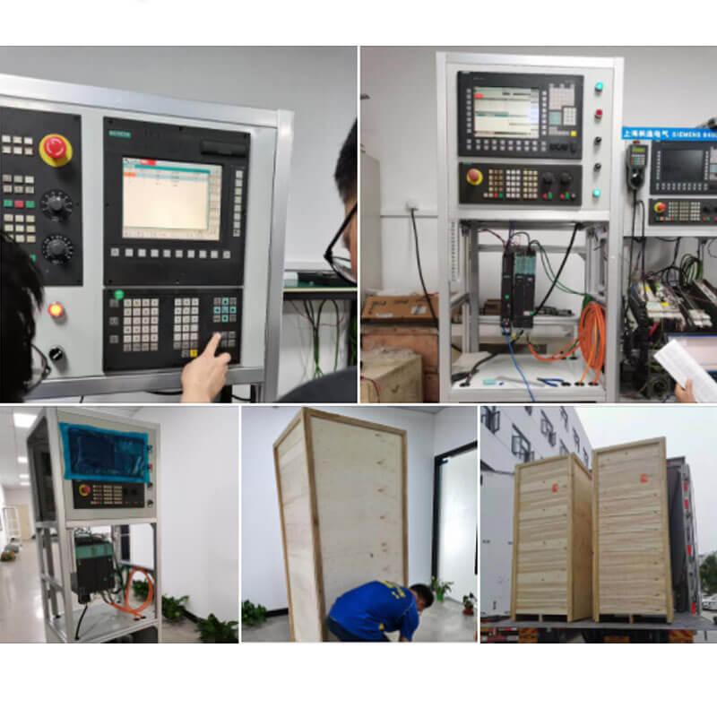 Siemens E01 1325.020-32