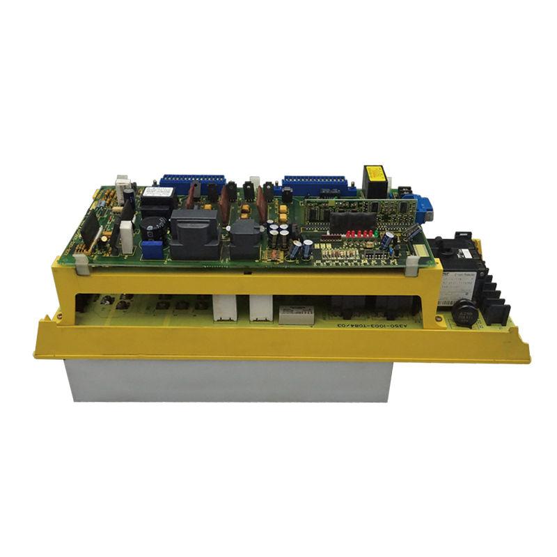 FanucA06B-6058-H006