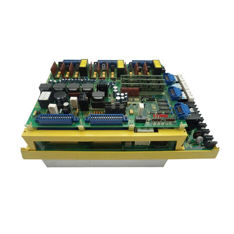 FanucA06B-6058-H334