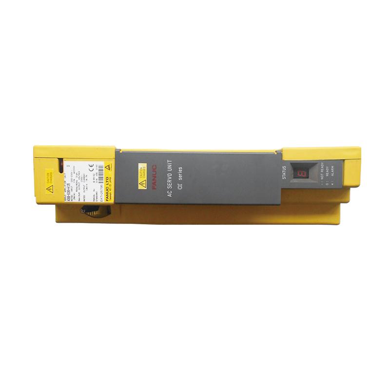 FANUCServoDriveA06B-6089-H104