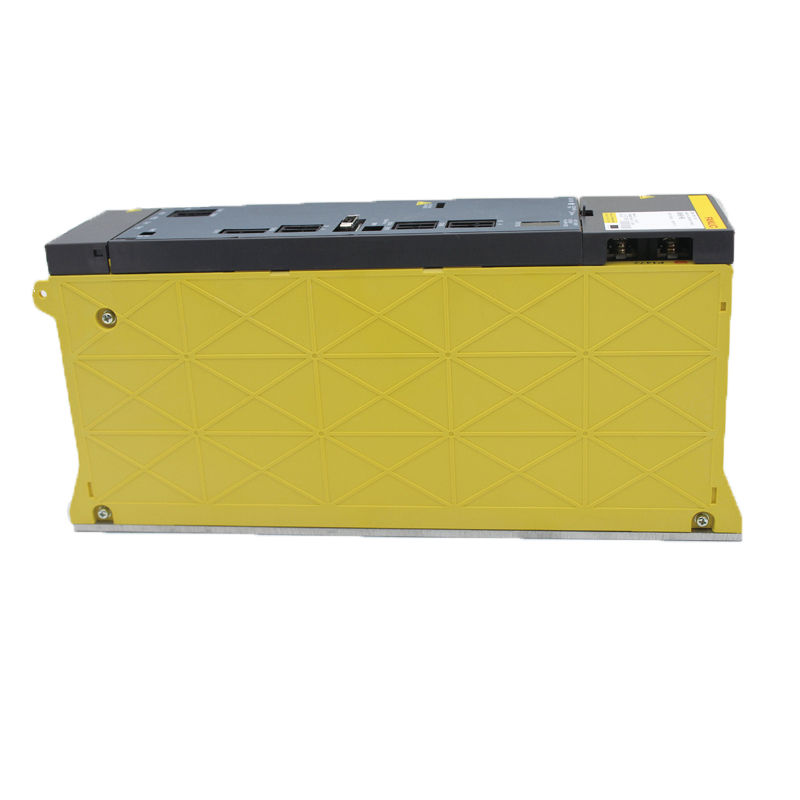 FANUCPowerSupplyModuleA06B-6091-H145