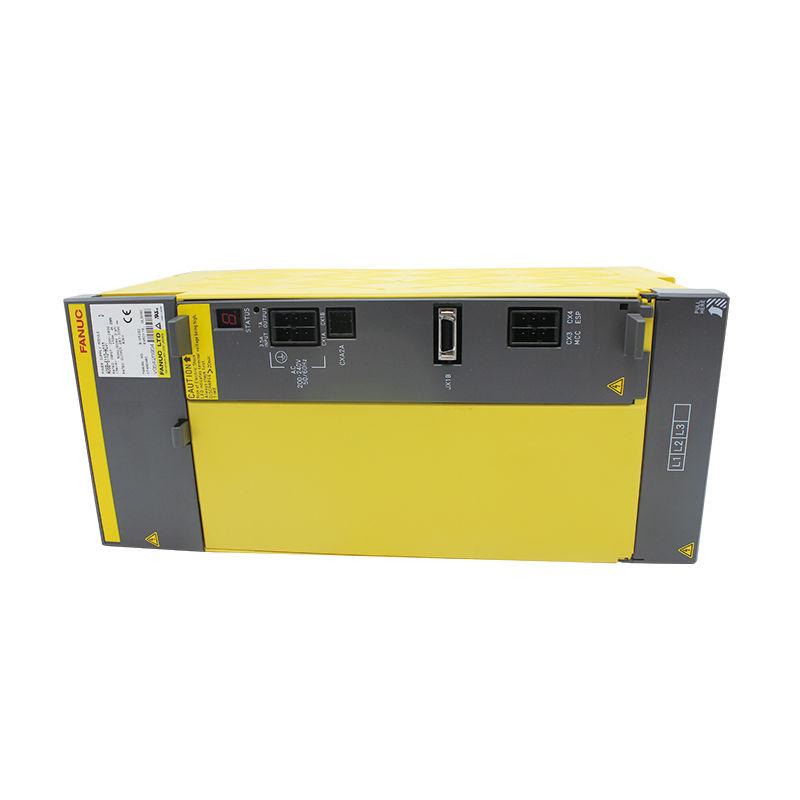 FANUCPowerSupplyA06B-6110-H011