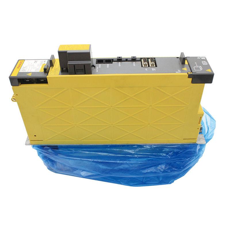 FANUCPowerSupplyModuleA06B-6117-H103