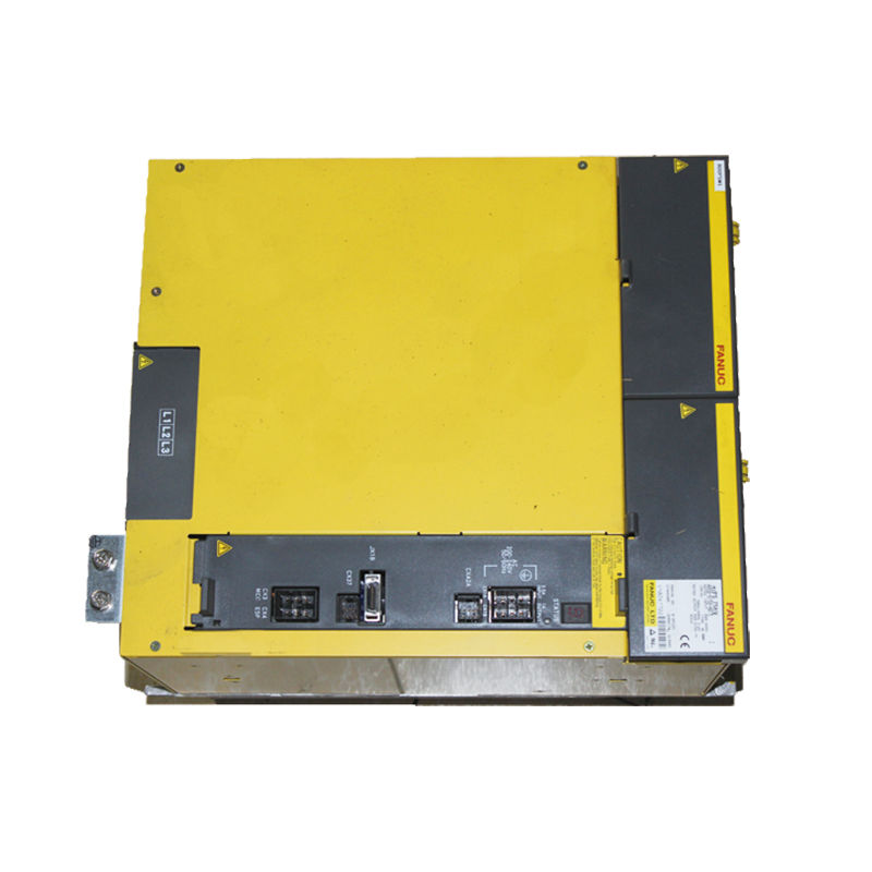 FANUCPowerSupplyModuleA06B-6150-H045