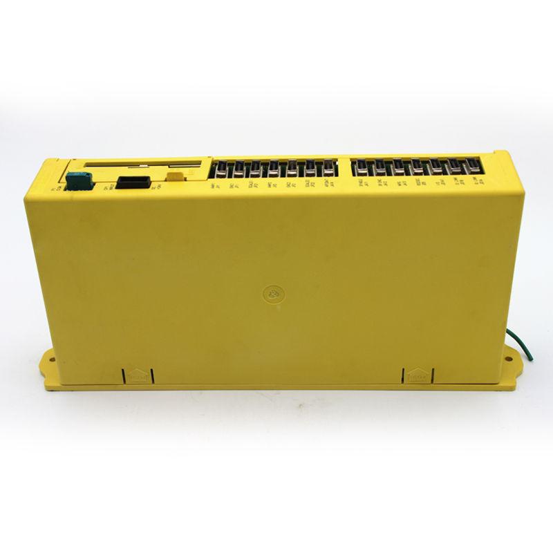 FANUC Controller A02B-0168-B013