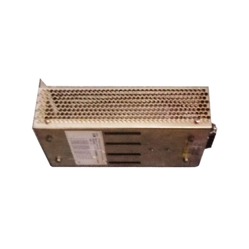 FanucUnitA06B-6050-H104