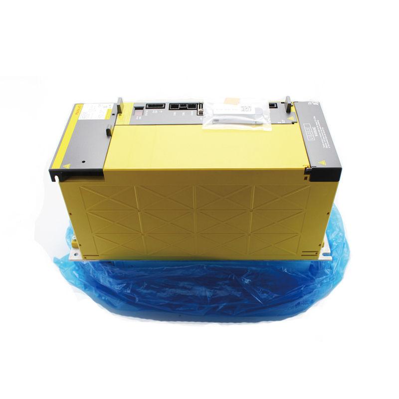 FanucpowersupplymoduleA06B-6202-H055