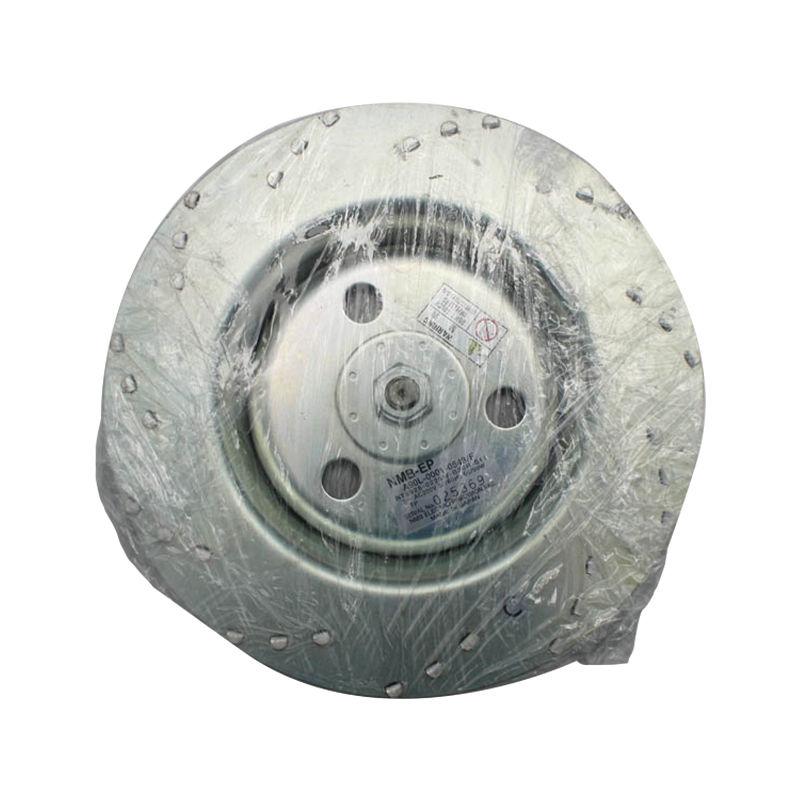 CoolingfanA90L-0001-0515