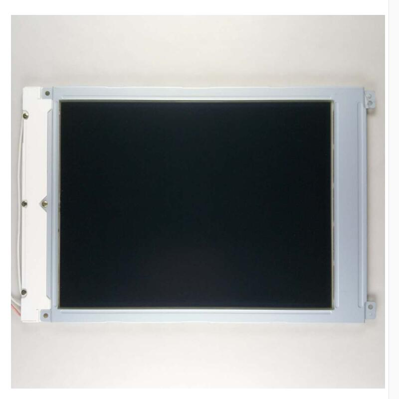 LED touch screen for fanu ccontroller MD820TT00-C1
