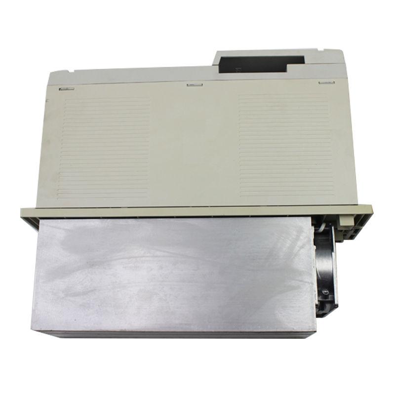 Mitsubishi Spindle Drive Unit MDS-B-SPH-150