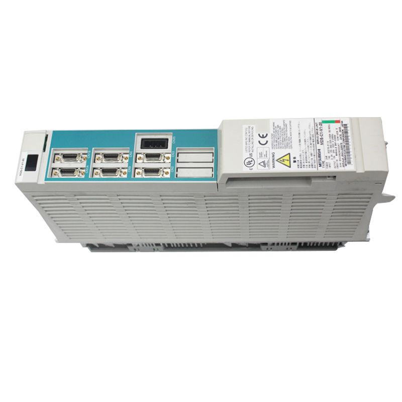 MitsubishiservodriveunitMDS-CH-V1-90
