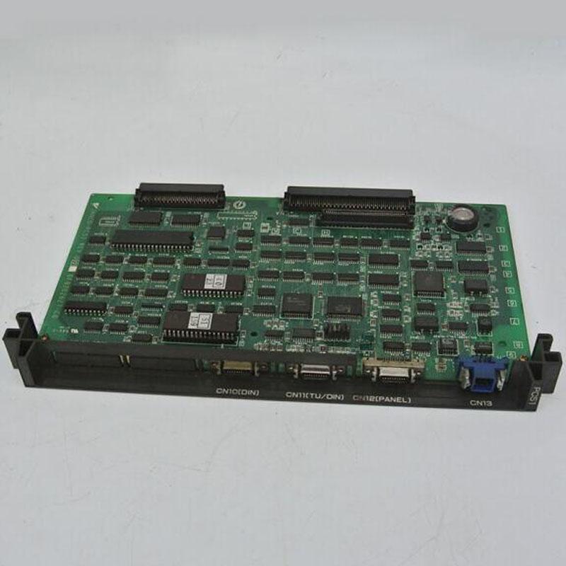OKUMAE4809-770-104-A