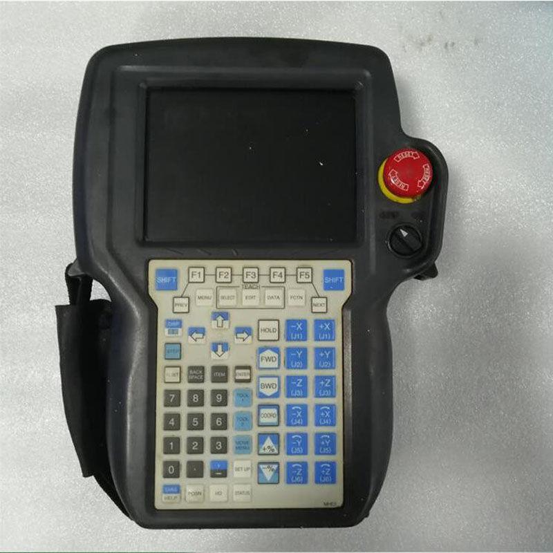 DensoTeachPendantforRobotTP-RC5-1